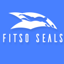 Fitso SEALs - Premium Swimming Classes photo