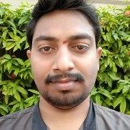 Vikram Narasimha Reddy photo