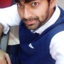 Mayank Bhatnagar photo