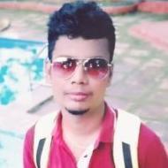 Arunprasath M photo