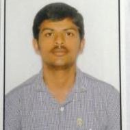 Shivu photo