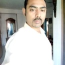 Kaushik Das photo
