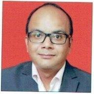 Atul Ghule Oracle trainer in Pune
