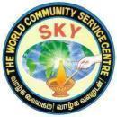 Sky Yoga photo