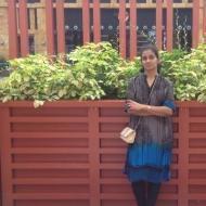 Manjiri J. Japanese Language trainer in Pune