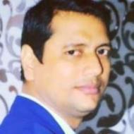 Altaf Tutorials Digital Marketing institute in Pune