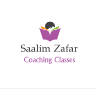 Saalim Zafar photo