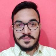 Atharv Aundhekar photo