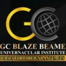GC Blaze Beame photo