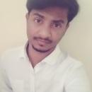 Shivashankar photo