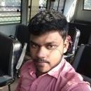 Chandan kumar Barik photo