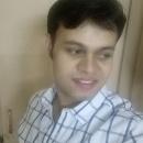 Ravi photo