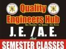 Quality Engineers Hub photo