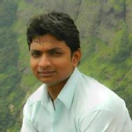 Ritesh Sisugoswami photo