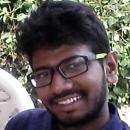 Naveen Kumar Budde photo