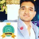 Mr.Tarun Parmar photo