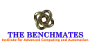 The Benchmates Institute for Advanced Computing and Automation photo