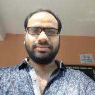 M.Venkateswar Reddy photo