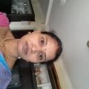 Kavitha B. photo