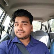 Ankit Kumar Singh photo