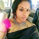Pullapare Menon photo