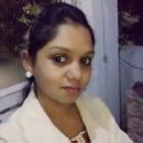 Shraddha S. photo