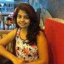 Anusha M. photo