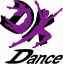 D K Dance and Fitness Studio photo