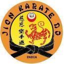 Jion Karate Do photo