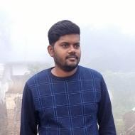 Surendra Babu Boyella photo