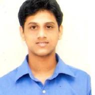 Karthik Shet photo