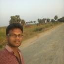 Pratap Kumar photo