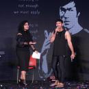 Sivasagar Palakurthy photo
