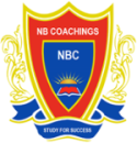 NB Coaching Classes photo