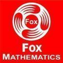 Fox Mathematics classes photo