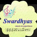 Swardhyas Music And Instrument Class photo