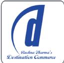 Rachna Sharma's Destination Commerce photo