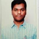 Rama G Raju photo