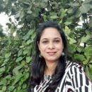 Vaishnavi Gupta photo