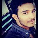 Shivareddy photo
