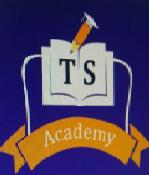 Tutorsigma Academy photo