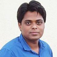 Abdul H. Oracle trainer in Chennai
