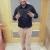 Navaneeth Kumar picture