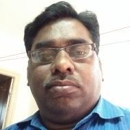 Balaji Puppala photo