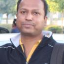 Kiran Bhosale photo