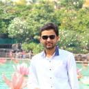 Rushi Patel photo