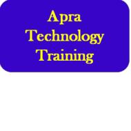 Apra Technology Training Manual Testing institute in Bangalore