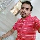 Vijay Narayan Bodkhe photo