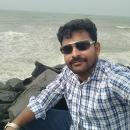 Suresh Kumar U photo