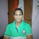 Nandlal singh photo